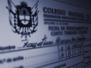 Inscripciones abiertas a la «Especialización en Dirección y Gestión de Organizaciones Públicas»