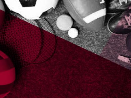 Curso de Actualización: Derecho Deportivo