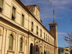 Inscripciones abiertas a los Cursos Virtuales de Posgrado y Actualización de Jurídicas