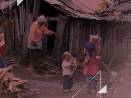 Curso de Posgrado. Enfoques alternativos de planificación social: derechos, género y discapacidad