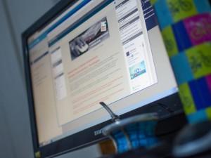 Estudios Universitarios y Tecnologías: el curso introductorio a UNLVirtual
