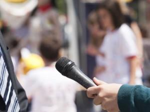 Inscripciones abiertas al Curso de Formación Profesional en Periodismo Especializado