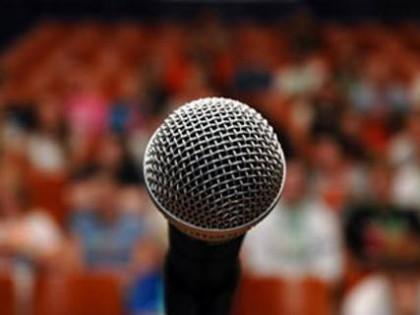 Abre la inscripción al Curso de Capacitación en «Comunicación de Gobierno»