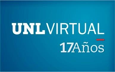 Aniversario de UNLVirtual: 17 años virtualizando caminos en educación