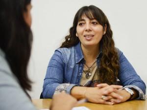 Testimonios de graduadas del Programa UNLVirtual