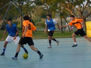 Tecnicatura en Gestión Deportiva: se prorrogan las inscripciones