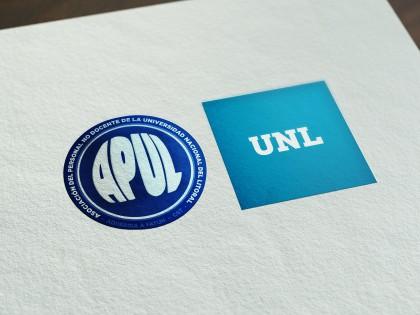 Actividades de capacitación de APUL y Secretaría General de la UNL (1ª Etapa 2016): Inscripciones abiertas