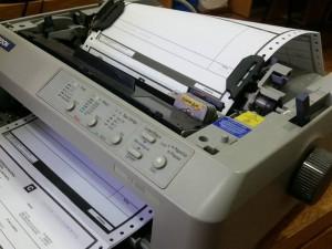 UNLVirtual se suma a la digitalización de trámites