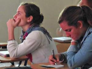 Idiomas para la Comunidad: Inscripciones abiertas para el 2º cuatrimestre de 2016