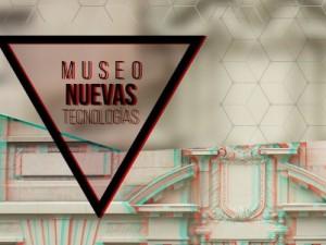 Una exploración por las tecnologías para museos