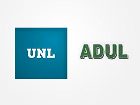 Ciclo de Formación Gratuito para Docentes UNL-ADUL