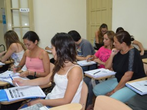 Inscripciones abiertas a los Cursos de Verano 2017 del Centro de Idiomas