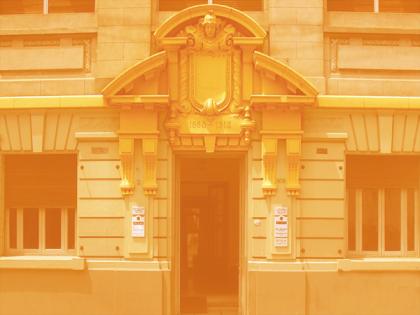 Curso de Formación Profesional: «Museos, Patrimonio y Comunidad»