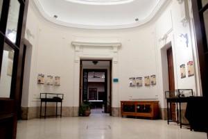museo 2 unl