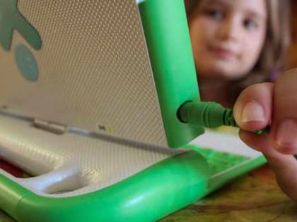 Plan CEIBAL: nuevas tecnologías, pedagogías, formas de enseñar, aprender y evaluar