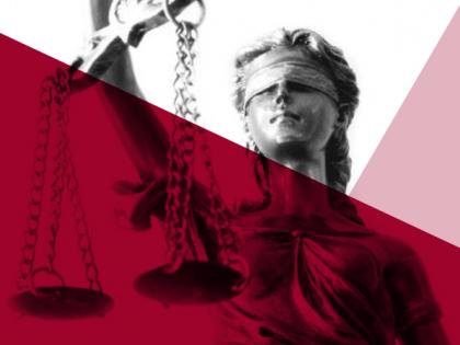 Curso de Posgrado: Las medidas cautelares en el Código Civil y Comercial de la Nación
