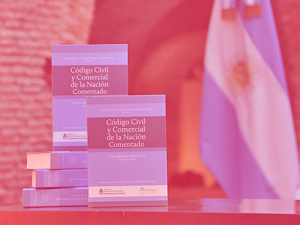 Las medidas cautelares en el Código Civil y Comercial de la Nación