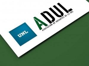 ADUL-UNL: Inscripciones abiertas a los cursos para docentes – 1era. Etapa 2018