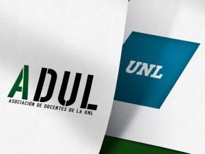 UNL-ADUL: Abre la inscripción a los cursos para docentes – 2da. Etapa 2017