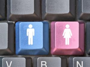 Premio para la Promoción de la Equidad de Género en las TIC