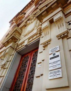 museo_historico_unl_vga