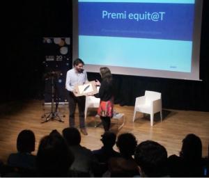 premis_equitat
