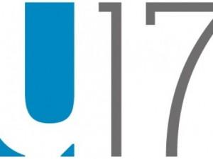 U17: VIII Encuentro Nacional y V Latinoamericano «La Universidad como objeto de investigación»