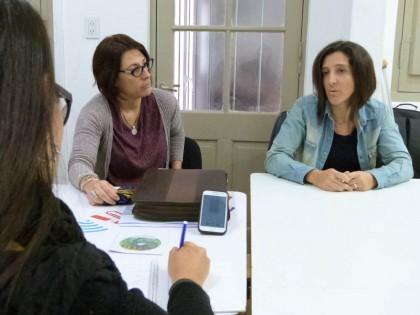 """""""moqoit"""", un recurso lúdico-didáctico para la enseñanza de la lengua mocoví"""