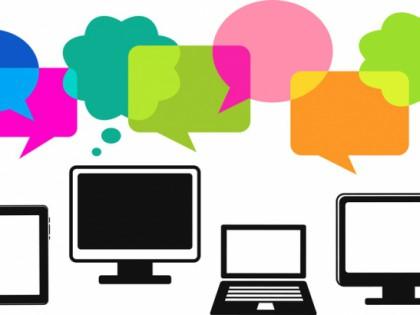 Replanteo de recursos didácticos en ambientes virtuales para la enseñanza y el aprendizaje