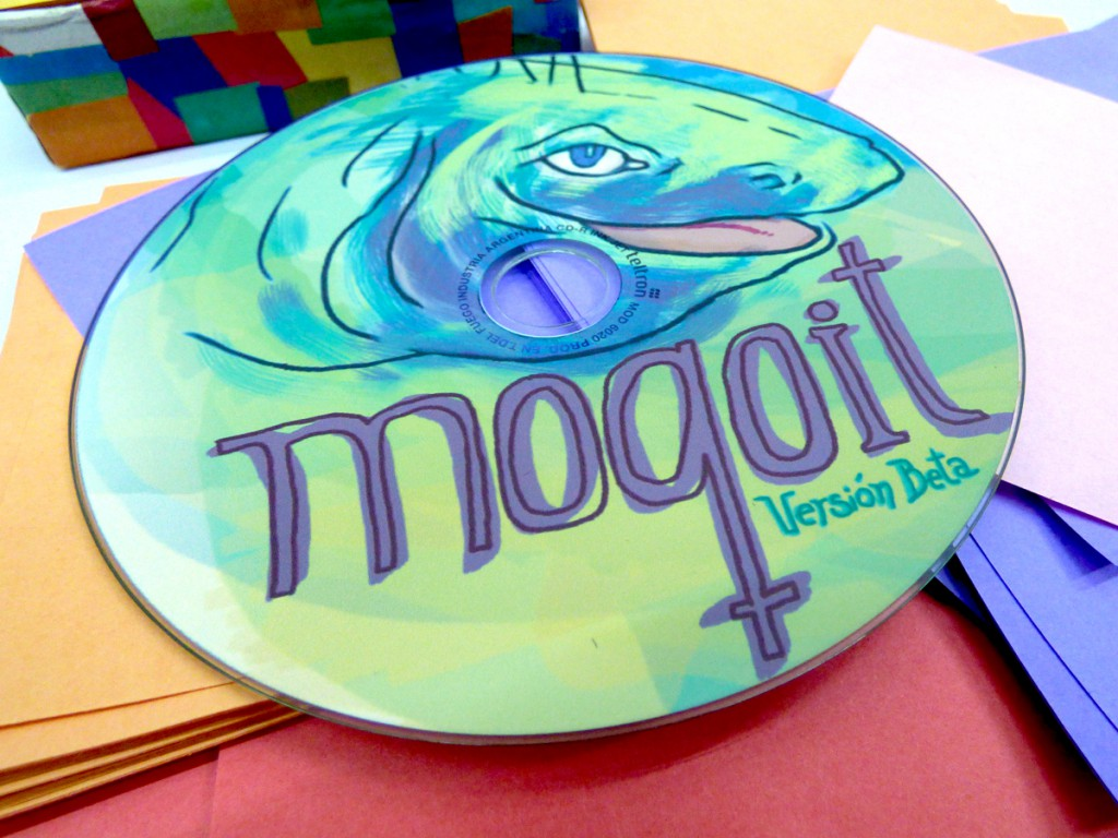 CD-Moqoit