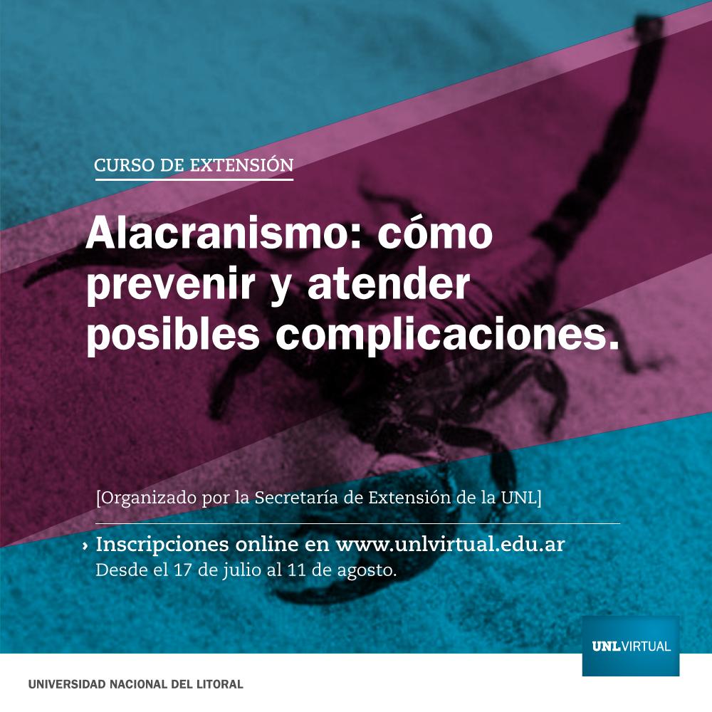 CExt_Alacranismo