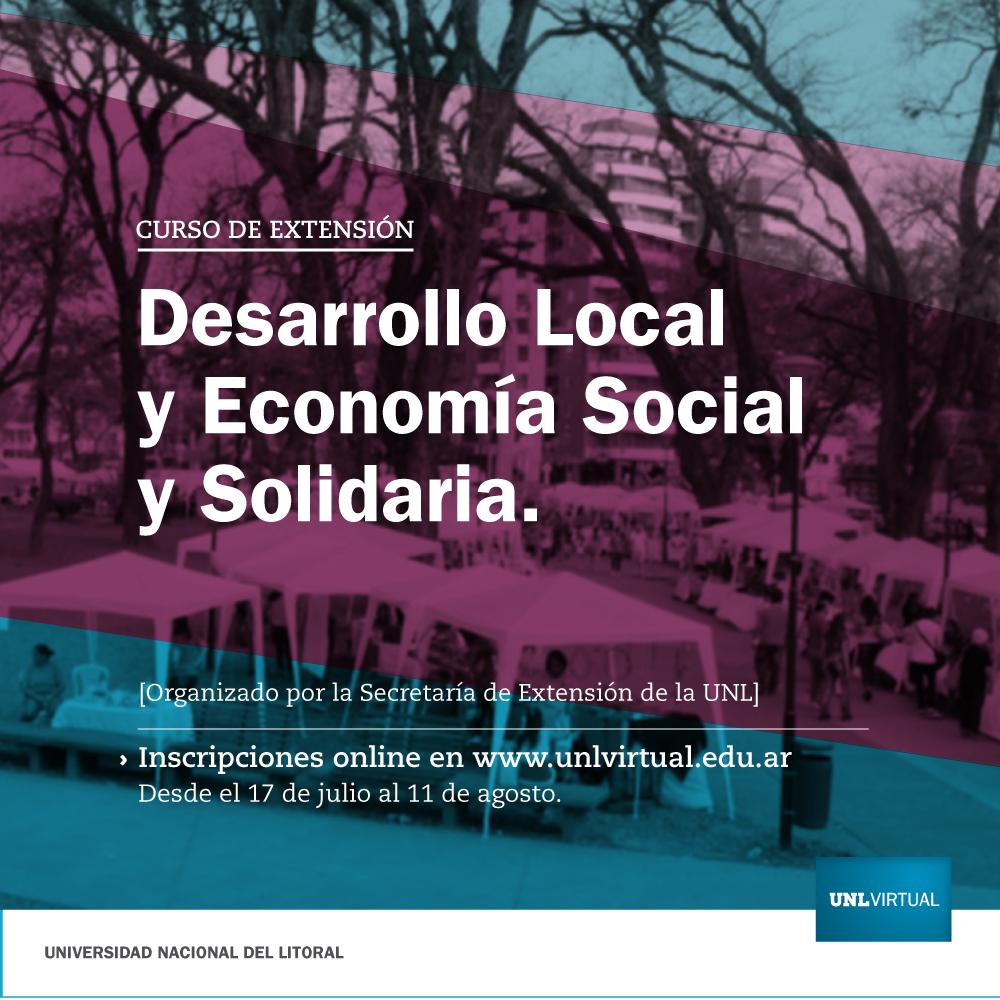 CExt_Desarrollo-local