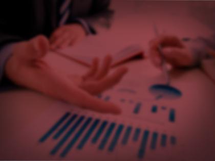 Marketing de servicios para profesionales de la información
