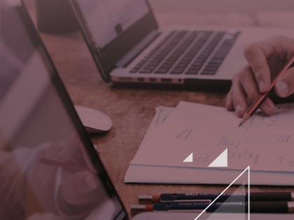 Curso de Actualización: Marketing de servicios para profesionales de la información