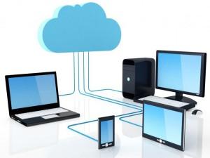 Una propuesta para la mejora de la calidad de la educación virtual