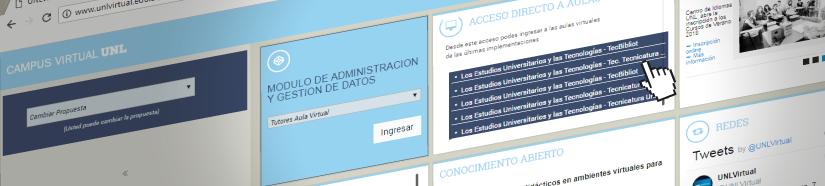 actualizacion_acceso (1)