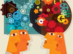 """Estrategias """"distribuidas"""" para la enseñanza en la virtualidad de Metodología de la Investigación en Artes Visuales"""