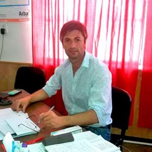 NUEVA-Estudiante-Augusto-Hernandez