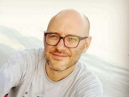 #ExperienciasUNLVirtual | Entrevista a Martín Bayo, docente y coordinador de la Tecnicatura en Software Libre