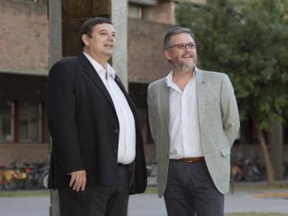 Litus Educa transmitirá las asunciones de las nuevas autoridades