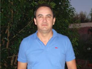 #ExperienciasUNLVirtual | Entrevista a Danilo Rodríguez, graduado de carreras a distancia de la FCV y la FCA