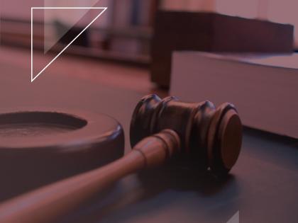 Curso de Posgrado: Práctica Procesal Penal