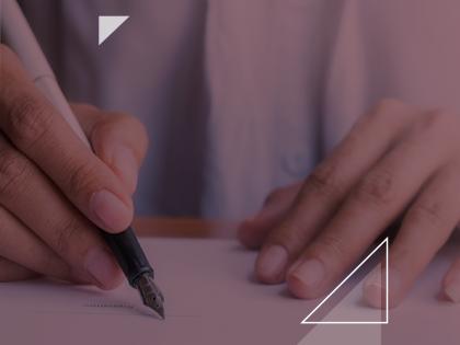 Curso de Actualización: Tasaciones, presentación de informes y liquidación de honorarios