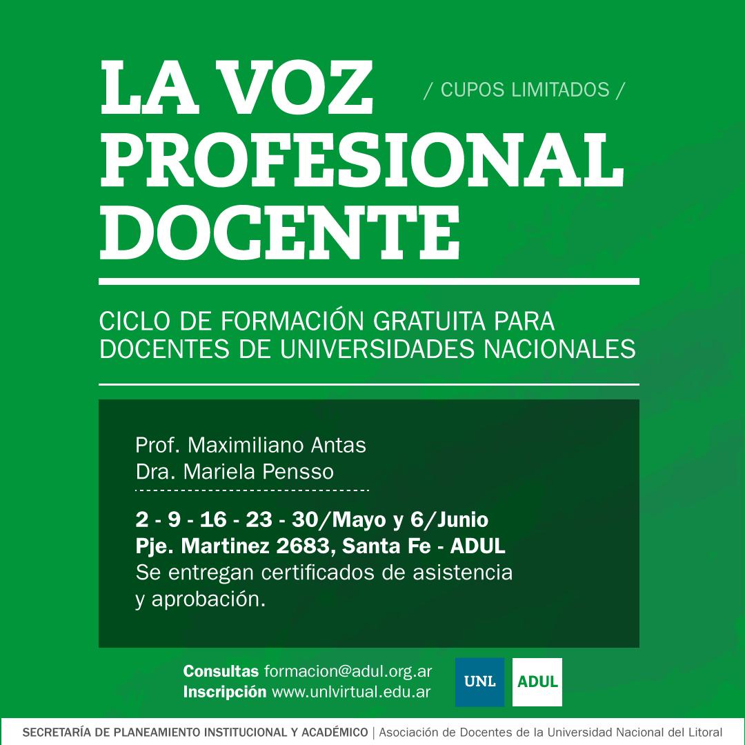 flyer_la-voz-prof-docente00