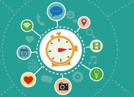 La enseñanza re-concebida: la hora de la tecnología