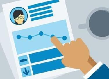 Experiencias docentes en el proceso de evaluación: Re-significando las herramientas de la virtualidad