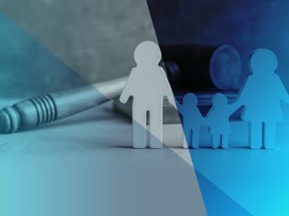 Especialización en Defensa y Garantías orientada en Derecho Penal y Derecho de Familia y Menores
