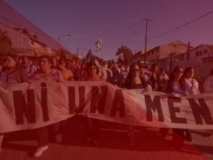 Curso de Munigestión: «Violencias de Género y Gobiernos Locales»