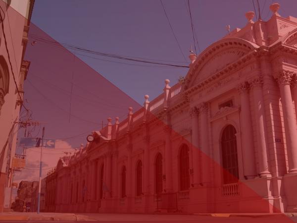 Curso de Munigestión: «Consejos Municipales: estructura, marco jurídico y competencias»