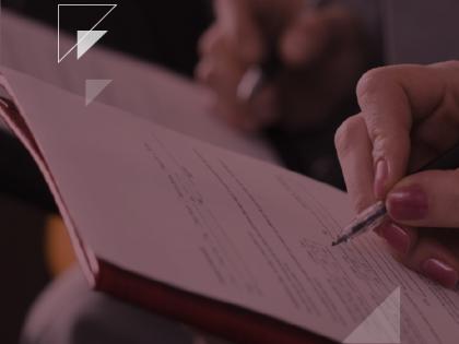 Curso de Posgrado: Aspectos sustanciales y procesales de la tutela antidiscriminatoria en materia laboral